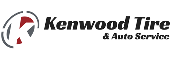 Kenwood Tire & Auto Service