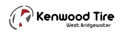 Shop Auto Service & Tires Online with Kenwood Tire & Auto Service