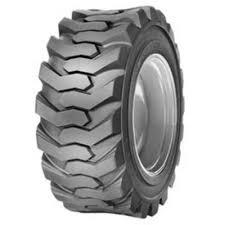 2019 Landscaper Tire Program
